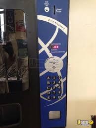 Coffee Vending Machine Canada Custom SEAGA Elite Combo SAECO Coffee Vending Machines Canada