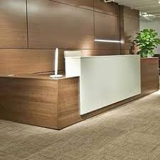 modern office reception. reception desks contemporary and modern office furniture e