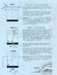 Kitchen Cabinet Installation Guide Installation Cleaning Directions For Geneva Cabinets No