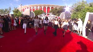 fifth harmony sledgehammer gif. when you and your squad are heading out for the night you\u0027re like \ fifth harmony sledgehammer gif o