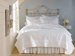 Shabby chic bedroom inspiration Glamorous Shabby Chic Bed New Bedroom Shabby Chic Bedroom Ideas Minnixme 50 Shabby Chic Bed Bedroom Inspiration