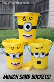 Minions Party Best 25 Minion Party Favors Ideas On Pinterest Minion Party