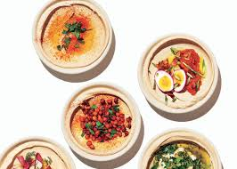 51 international recipes we re tackling