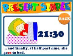 ENGLISH STEP BY STEP - 5TH & 6TH GRADERS | Vocabulary cards, Graders, Color  flashcards