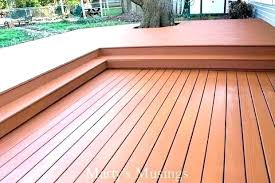 Home Depot Deck Stain Crowdip Co