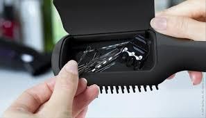 hair brush organizer. Wonderful Hair Hair Brush Storage Compartment And Hair Brush Organizer R