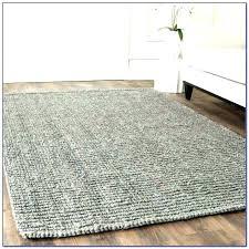 jute and chenille rug gray jute rug target jute rug small size of chenille jute rug jute and chenille rug