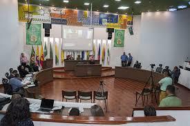 Resultado de imagen para Imagenes de la Asamblea de Risaralda
