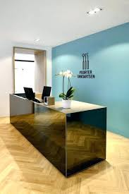 office reception decorating ideas. office reception decorating ideas medium image for best on desks