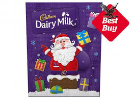13 best chocolate advent calendars for kids | The Independent