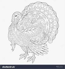 Coloring Pages Thanksgiving Coloring Sheets For Adults Fresh Max