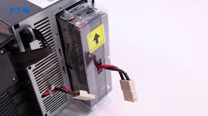 eaton 9130 wiring diagram nice place to get wiring diagram • how to change the ups s batteries eaton 9130 700 rh com eaton transformers wiring eaton wiring diagram p48g11s0312