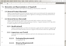 Example Word Documents Peoplesoft Supplier Contract Management 9 1 Peoplebook