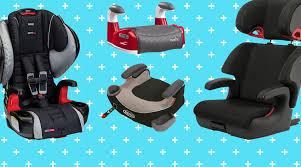 Safety First Designer 22 Car Seat 11 Best Booster Seats