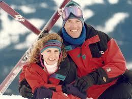 Timeline: Investigating the death of Stephanie Roller-Bruner - CBS ...