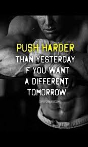 Bodybuilding Quotes Unique Bodybuilding Motivation Quotes For Android Free Download On MoboMarket