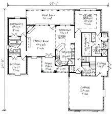 duplex building plans duplex floor plans luxury free simple house plans to build awesome duplex house duplex building plans