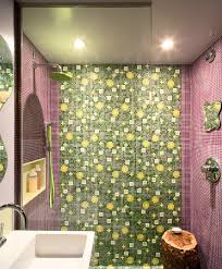 bathroom miraculous decorative bathroom tiles magnificent advice on tile materials 2 of from decorative bathroom tile d94