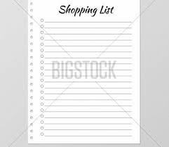 Category List 25 Retti Us