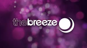 <b>Traffic</b> - The Breeze - Yeovil & South <b>Somerset</b>