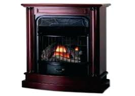 natural gas heaters for homes. Natural Gas Heaters For Sale Fireplaces Outdoor . Homes E