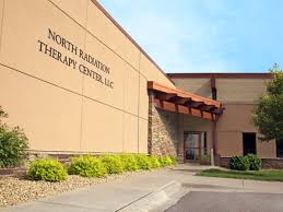 Robbinsdale Radiation Therapy Center Minneapolis Radiation