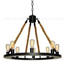decor8 modern furniture hong kong modern lighting norton industrial loft rope pendant lamp