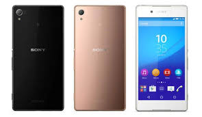 sony xperia z4 price. sony xperia z4 vs z3: what\u0027s different price e