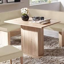Esstische Und Andere Küchenmöbel Von Franco Möbel Online Kaufen Bei
