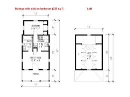 Inspiring Small Home Plans   Small House Floor Plan        Floor Plan Marvelous Small Home Plans   Small House Plan Ideas