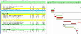 Free Printable Bill Payment Schedule Monthly Bill Calendar Sample Payment Calendar Template Newsbbc