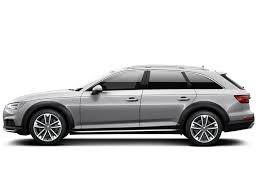 audi a4. Interesting Audi Audi A4 20 TFSI Quattro Komfort And Audi A4