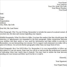 How To Write And Submit Cover Letters Online Cover Letters Sent