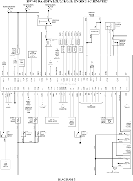 1997 dodge ram 2500 wiring diagram 1997 wiring diagrams 2002 dodge ram 1500 wiring diagram at 06 Dodge Ram Wiring Diagram
