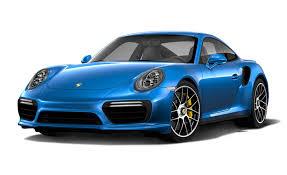 porsche 911 turbo 2016. porsche 911 turbo s reviews 2016