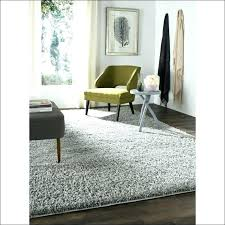 5x8 area rugs