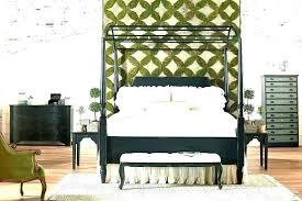 Levin Furniture Bedroom Set Mattress Large Size Of Bed Sets – ph4.me