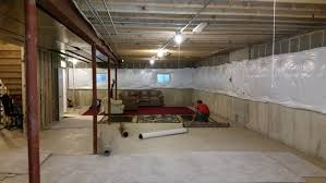 basement remodeling naperville il. Kitchen And Bathroom Remodeling In Skokie, IL Basement Carol Stream, → Naperville Il M