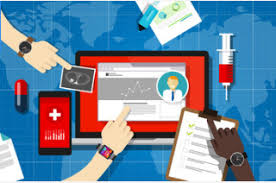 Top Reasons A Personal Health Record Is A Travel Must