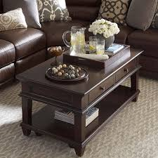 Centerpiece For Coffee Table Decorations Opulent Living Room With Metallic Coffee Table