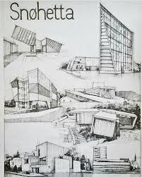 modern architectural sketches. Unique Architectural Architecture  Daily Sketches Arch_more U2022 Instagram Photos And Videos Throughout Modern Architectural E