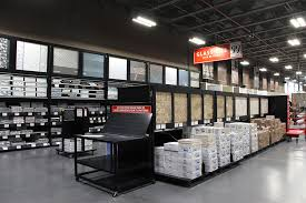 lovable tile flooring warehouse flooring warehouse outlet discount