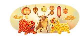 It is commonly used during lunar new year. Sunvkvfvlhgjdm