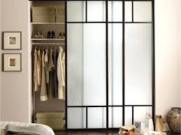 sliding glass closet doors by tablet desktop original size back to frosted glass interior closet sliding glass closet doors