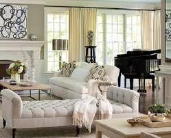 Live Room Designs Classy Living Room Ideas