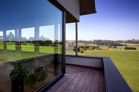 Fenster Fassaden Gerber Ingenieure Gmbh Aus Freimersheim