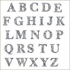7bdbaa2a8f3f334dc09a e53c alphabet stencils printable stencils
