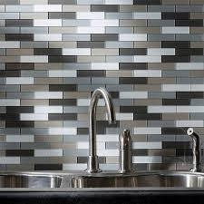 Tile Decor Store Glass Backsplash Designs at DIY Decor Store 94