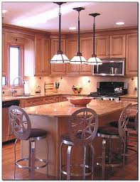 pendant kitchen lights over island lovely spacing