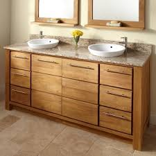 bathroom vanities 36 inch lowes. Bathroom Vanities And Tops Combo 36 Inch Vanity Lowes Designed For Your Place Of Residence T